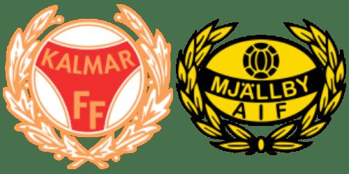 Kalmar vs Mjallby prediction