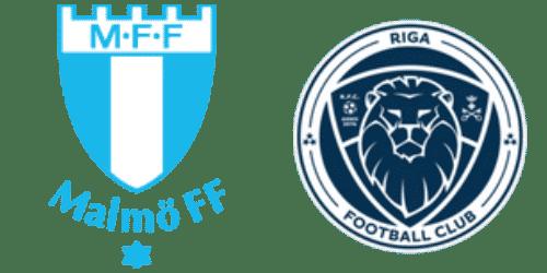 Malmo vs Riga prediction