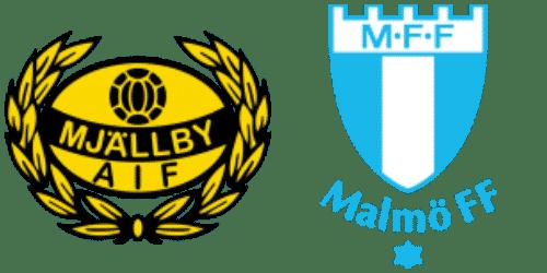 Mjallby vs Malmo prediction