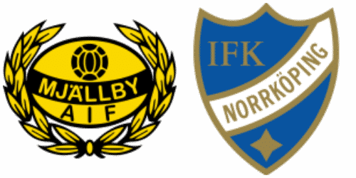 Mjallby vs Norrkoping prediction