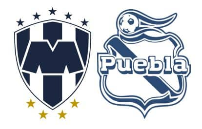 Monterrey vs Puebla Prediction