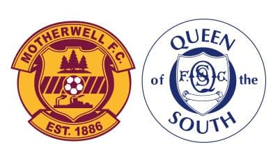 Motherwell vs Queen of the South Prediction