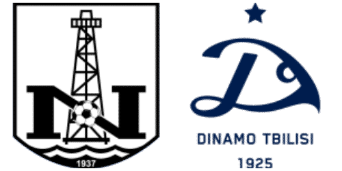Neftci vs Dinamo Tbilisi prediction