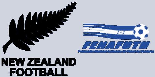 New Zealand U23 vs Honduras U23 prediction