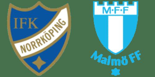 Norrkoping vs Malmo prediction