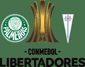 Palmeiras vs Universidad Catolica Prediction
