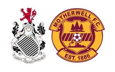 Queen's Park vs Motherwell Prediction