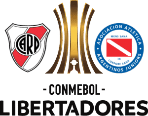 River Plate vs Argentinos Juniors Prediction