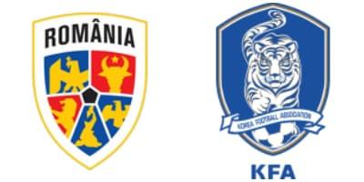 Romania U23 vs Korea Republic U23 Prediction
