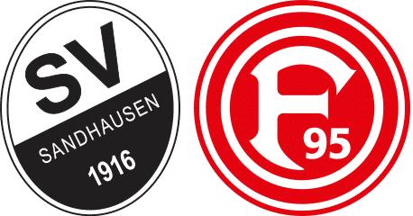 Sandhausen vs Fortuna Dusseldorf Prediction