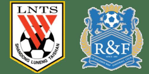Shandong Taishan vs Guangzhou City prediction