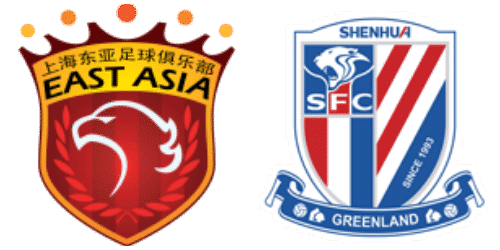 Shanghai Port vs Shanghai Shenhua prediction