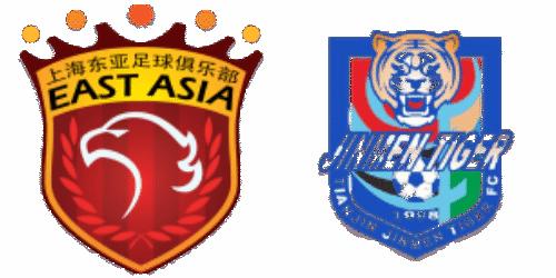 Shanghai Port vs Tianjin Tigers prediction