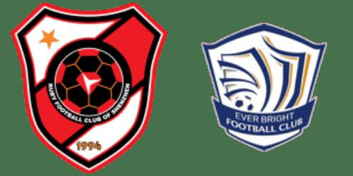 Shenzhen vs Cangzhou Mighty Lions prediction