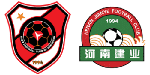 Shenzhen vs Henan Songshan Longmen Prediction