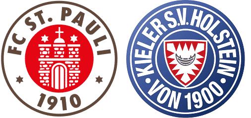 St Pauli vs Holstein Kiel Prediction