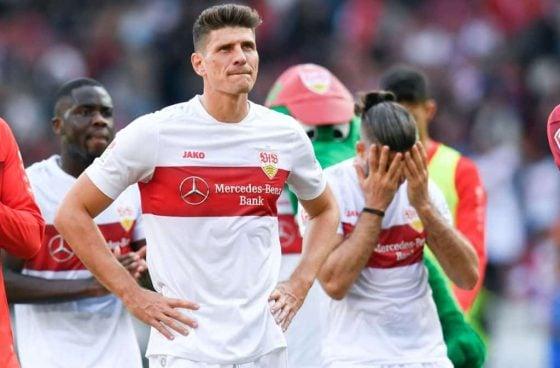 VfB Stuttgart Transfergerüchte
