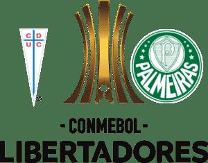 Universidad Catolica vs Palmeiras Prediction