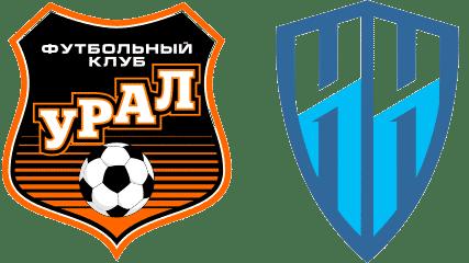 Ural vs Nizhny Novgorod Prediction