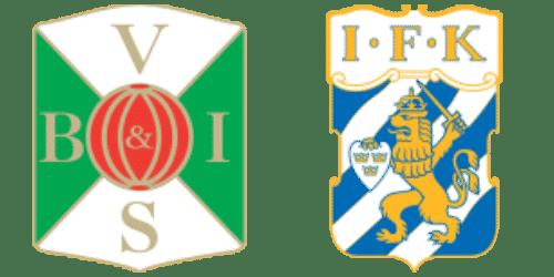 Varberg vs Goteborg prediction