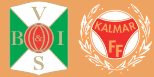 Varberg vs Kalmar prediction