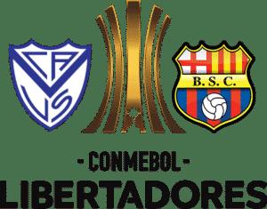 Velez vs Barcelona Prediction