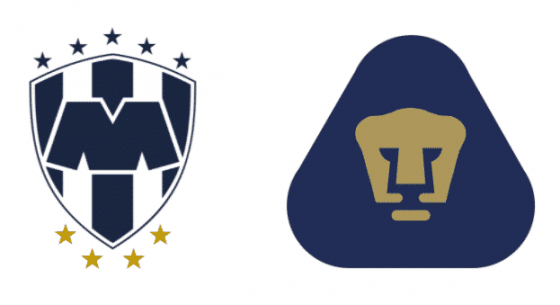 Monterrey vs Pumas Prediction