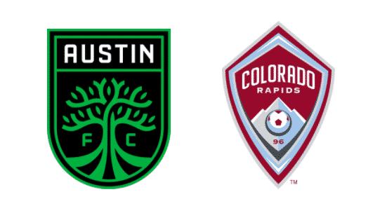 Austin vs Colorado Rapids Prediction