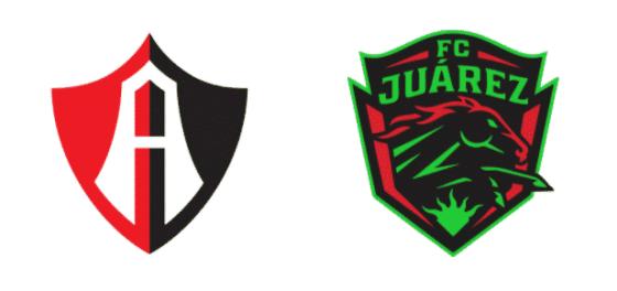 Atlas vs Juarez Prediction