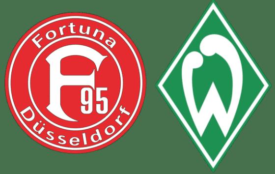 fortuna dusseldorf vs werder bremen prediction