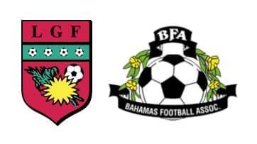 guadeloupe vs bahamas prediction
