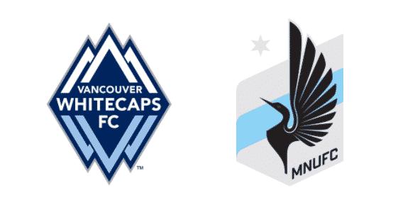 Vancouver Whitecaps vs Minnesota Utd Prediction