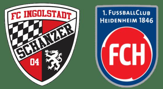 ingolstadt vs heidenheim prediction