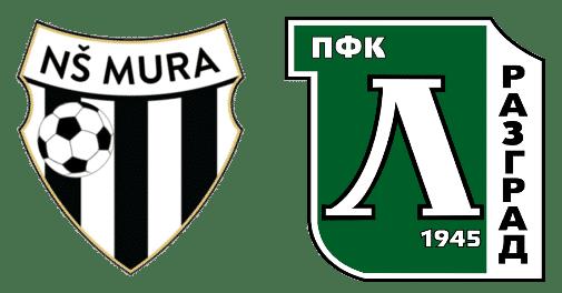 mura vs ludogorets prediction