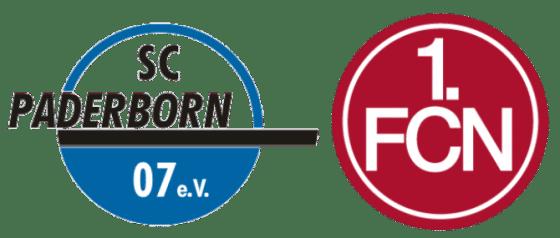 paderborn vs nurnberg prediction