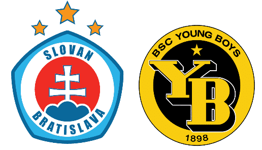 slovan bratislava vs young boys prediction