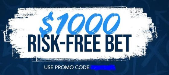 twinspires promo code offer
