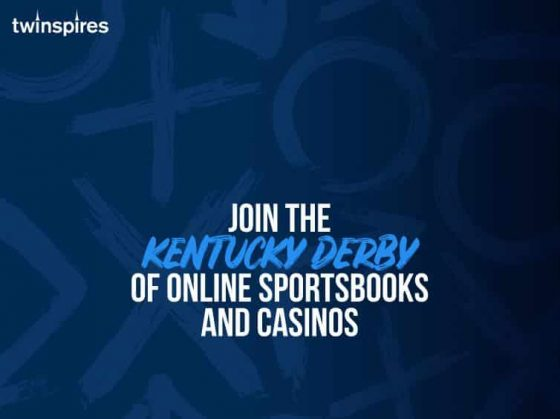 twinspires sportsbook & casino registration