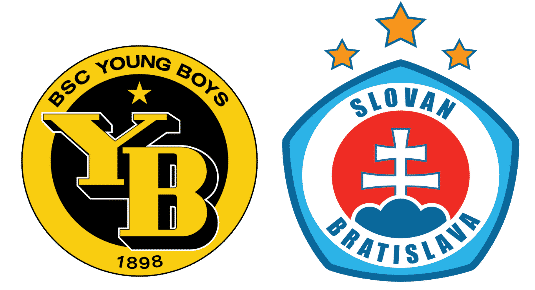 pronostic young boys - slovan bratislava prediction