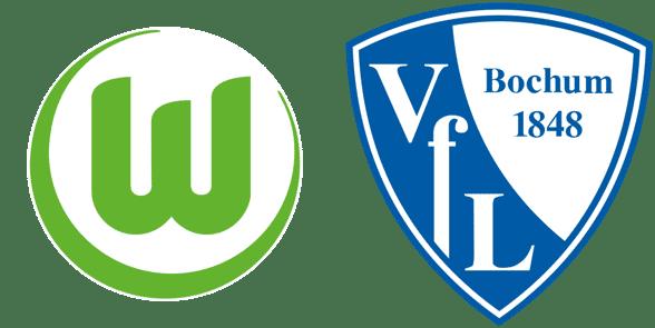 VfL Wolfsburg - VfL Bochum Tipps und Prognose (14/08/2021)