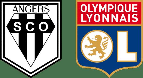 Angers - Lyon Tipp und Prognose (15/08/2021)