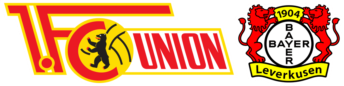 1. FC Union Berlin - Bayer 04 Leverkusen Tipp und Prognose (14/08/2021)