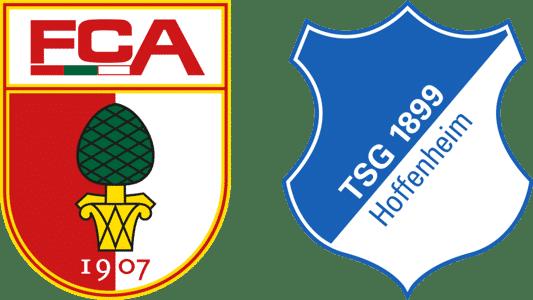 FC Augsburg - TSG Hoffenheim Tipp und Prognose (14/08/2021)