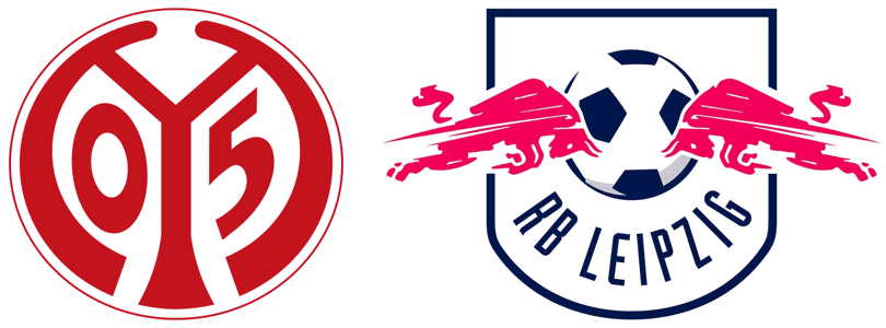 1. FSV Mainz 05 - RB Leipzig Tipp und Prognose (15/08/2021)