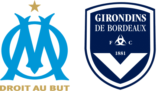 Marseille - Bordeaux Tipp und Prognose (15/08/2021)