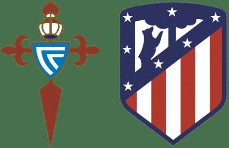 Celta Vigo - Athletico Madrid Tipp und Prognose (15/08/2021)