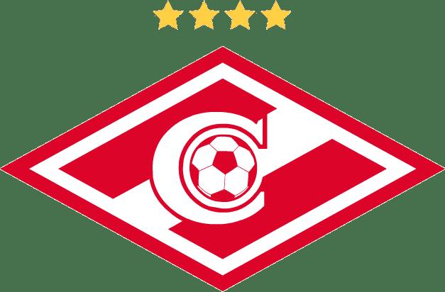рейтинг футбольных клубов россии
