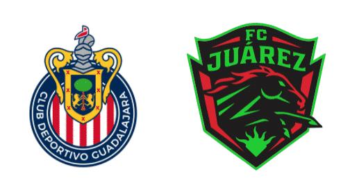 Guadalajara vs Juarez Predictions