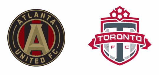 Atlanta Utd vs Toronto Prediction