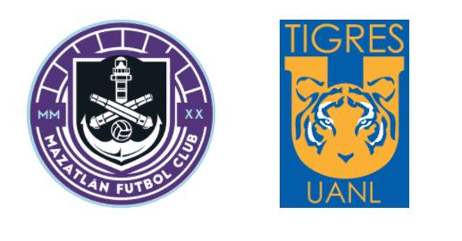 Mazatlan vs Tigres UANL Prediction